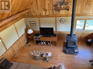 Photo 19: 6195 KEITHLEY CREEK ROAD in Likely: House for sale : MLS®# R2612566