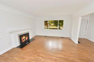 Photo 11: 4026 McLellan St in : SW Glanford House for sale (Saanich West)  : MLS®# 875064