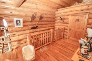 Photo 16: 22348 TWP RD 510: Rural Strathcona County House for sale : MLS®# E4226365