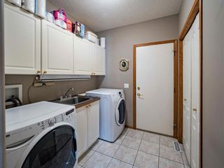 Photo 23: 9212 Edgebrook Drive NW in Calgary: Edgemont Detached for sale : MLS®# A1116152