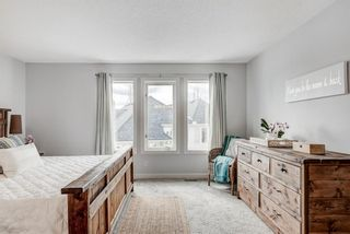 Photo 25: 91 Candle Terrace SW in Calgary: Canyon Meadows Row/Townhouse for sale : MLS®# A1107122