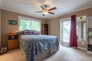 Photo 12: 158 Country Aire Dr in Campbell River: CR Willow Point House for sale : MLS®# 886853