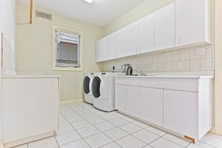 Photo 14: 4580 PENDLEBURY Road in Richmond: Boyd Park House for sale : MLS®# R2625502