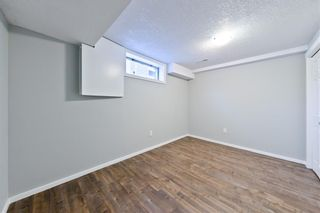 Photo 24: 100 DOVERVIEW Place SE in Calgary: Dover Detached for sale : MLS®# A1024220