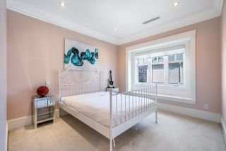 Photo 23: 1079 W 47TH Avenue in Vancouver: South Granville House for sale (Vancouver West)  : MLS®# R2624028