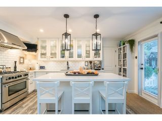 """Photo 11: 75 12099 237 Street in Maple Ridge: East Central Townhouse for sale in """"Gabriola"""" : MLS®# R2497025"""