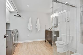 Photo 35: 615 30 Avenue SW in Calgary: Elbow Park Detached for sale : MLS®# A1128891
