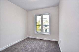 Photo 13: 383 Hardwick Common Road in Oakville: Rural Oakville House (3-Storey) for lease : MLS®# W4385283