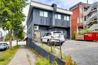 Photo 23: 3307 DUNBAR Street in Vancouver: Dunbar Retail for sale (Vancouver West)  : MLS®# C8040447