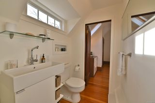 Photo 20: 1265 Topaz Ave in Victoria: Vi Hillside House for sale : MLS®# 860939