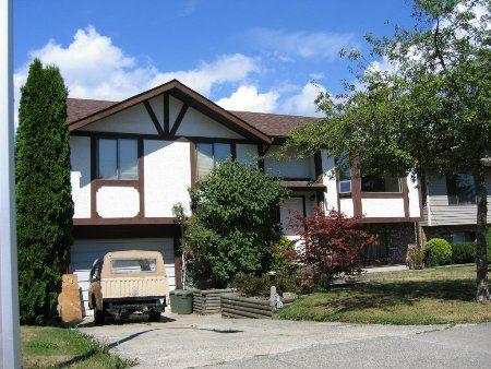 Main Photo: 13239 65A Avenue: House for sale (East Newton)