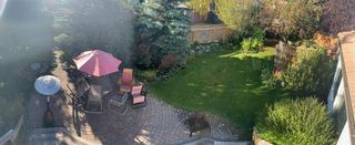 Photo 47: 27 Silvergrove Court NW in Calgary: Silver Springs Detached for sale : MLS®# A1065154