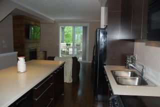"Photo 10: 69 18983 72A Avenue in Surrey: Clayton Townhouse for sale in ""THE KEW"" (Cloverdale)  : MLS®# R2100053"