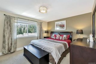Photo 15: 1238 Bombardier Cres in Langford: La Westhills House for sale : MLS®# 840368