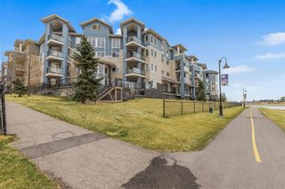 Photo 21: 311 108 Country  Village Circle NE in Calgary: Country Hills Village Apartment for sale : MLS®# A1099038