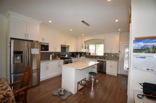 Photo 5: 46 20118 BEACON Road in Hope: Hope Silver Creek House for sale : MLS®# R2585532