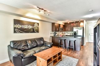 "Photo 9: 210 19939 55A Avenue in Langley: Langley City Condo for sale in ""MADISON CROSSING"" : MLS®# R2265767"