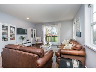 """Photo 5: 29 7348 192A Street in Surrey: Clayton Townhouse for sale in """"KNOLL"""" (Cloverdale)  : MLS®# R2149741"""