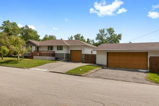 Photo 4: 1931 9A Avenue NE in Calgary: Mayland Heights Detached for sale : MLS®# A1125522