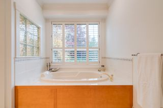 """Photo 27: 2489 138 Street in Surrey: Elgin Chantrell House for sale in """"PENINSULA PARK"""" (South Surrey White Rock)  : MLS®# R2414226"""