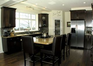 Photo 2: 2581 Eagle Mountain Drive in Abbottsford: Abbotsford East House for sale (Abbotsford)  : MLS®# F1211689