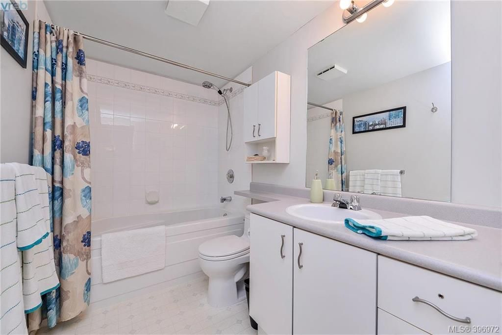 Photo 17: Photos: 203 3010 Washington Ave in VICTORIA: Vi Burnside Condo for sale (Victoria)  : MLS®# 794042