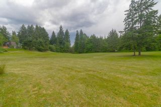 Photo 25: 26 3208 Gibbins Rd in : Du West Duncan Row/Townhouse for sale (Duncan)  : MLS®# 878378