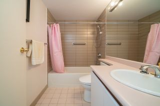 Photo 20: 801 1415 W GEORGIA Street in Vancouver: Coal Harbour Condo for sale (Vancouver West)  : MLS®# R2569866