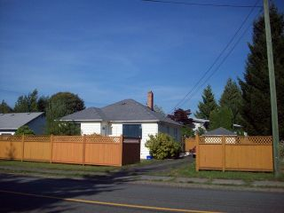 Photo 2: 9562 VICTOR ST in CHILLIWACK: Chilliwack N Yale-Well House for sale (Chilliwack)  : MLS®# H1303204