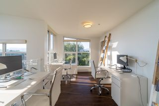 Photo 17: 402 2250 COMMERCIAL DRIVE in Vancouver: Grandview Woodland Condo for sale (Vancouver East)  : MLS®# R2599837