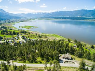 Photo 92: 3191 Northeast Upper Lakeshore Road in Salmon Arm: Upper Raven House for sale : MLS®# 10133310