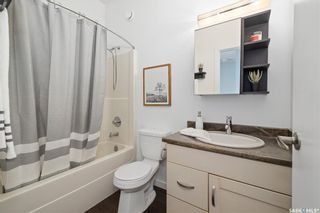 Photo 26: 2 313 D Avenue South in Saskatoon: Riversdale Residential for sale : MLS®# SK871610