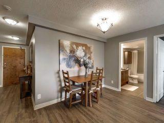 Photo 8: 233 60 Fairfax Crest in Toronto: Clairlea-Birchmount Condo for sale (Toronto E04)  : MLS®# E3448898