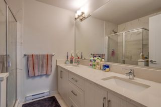 """Photo 24: 13 14555 68 Avenue in Surrey: East Newton Townhouse for sale in """"Sync"""" : MLS®# R2593338"""