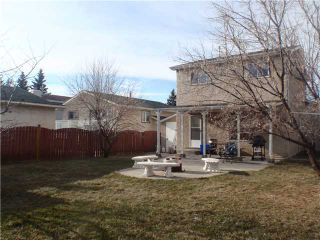 Photo 12: 8331 152C Avenue in EDMONTON: Zone 02 House for sale (Edmonton)  : MLS®# E3307141