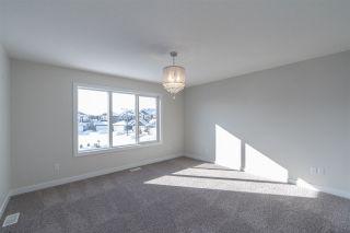 Photo 35: 6738 Elston Lane in Edmonton: Zone 57 House for sale : MLS®# E4229103