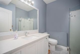 """Photo 25: 3543 SUMMIT Drive in Abbotsford: Abbotsford West House for sale in """"NORTH-WEST ABBOTSFORD"""" : MLS®# R2576033"""