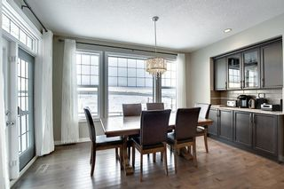 Photo 12: 85 Cougar Ridge Close SW in Calgary: Cougar Ridge Detached for sale : MLS®# A1095073