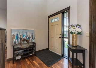 Photo 2: 414 Tuscany Ravine Road NW in Calgary: Tuscany Detached for sale : MLS®# A1146365