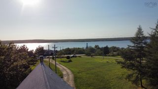 Photo 18: 1617 Sandy Point Road in Sandy Point: 407-Shelburne County Residential for sale (South Shore)  : MLS®# 202124368