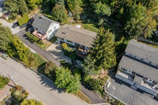 Photo 6: 1224 SELBY STREET in Nelson: House for sale : MLS®# 2461219