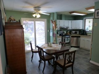 """Photo 7: 144 3665 244 Street in Langley: Otter District Manufactured Home for sale in """"LANGLEY GROVE ESTATES"""" : MLS®# R2089384"""