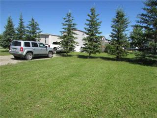 """Photo 3: 10051 100A Street: Taylor Manufactured Home for sale in """"TAYLOR"""" (Fort St. John (Zone 60))  : MLS®# N229161"""