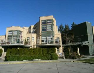 """Photo 1: 22277 122ND Ave in Maple Ridge: West Central Condo for sale in """"THE GARDENS"""" : MLS®# V629173"""