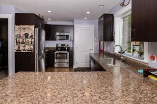 Photo 33: 10379 Arbutus Rd in Youbou: Du Youbou House for sale (Duncan)  : MLS®# 874720