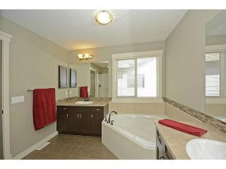 Photo 11: 147 SAGE VALLEY Circle NW in CALGARY: Sage Hill Residential Detached Single Family for sale (Calgary)  : MLS®# C3619942