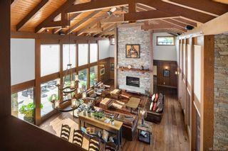 Photo 20: 1563 Mt. Newton Cross Rd in : CS Saanichton House for sale (Central Saanich)  : MLS®# 887789