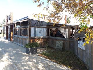 Photo 16: 4847 50 Street: Alix Mixed Use for sale : MLS®# A1133678