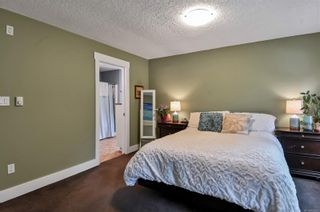 Photo 30: 2577 Copperfield Rd in : CV Courtenay City House for sale (Comox Valley)  : MLS®# 885217