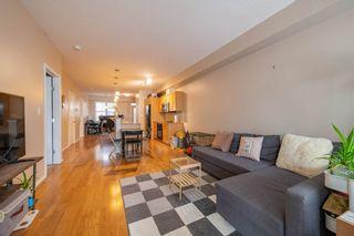 Photo 14: 206 10503 98 Avenue in Edmonton: Zone 12 Condo for sale : MLS®# E4233148